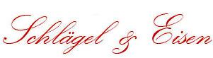 Schlägel & Eisen Logo